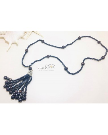 OTANA NECKLACE