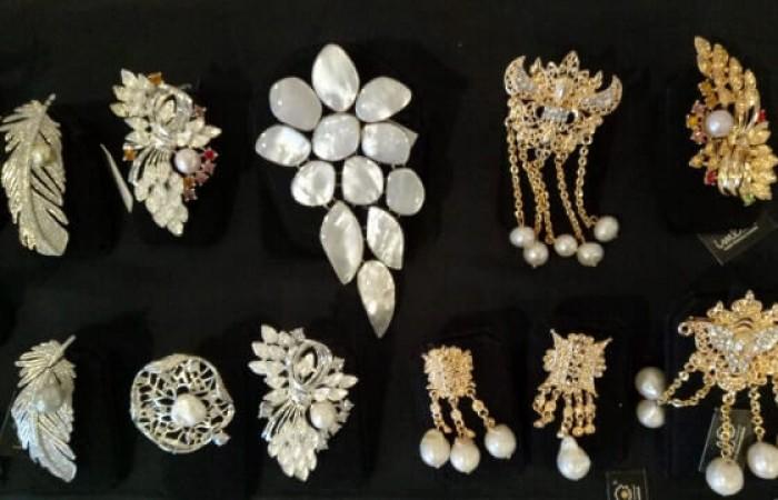 Mutiara Lombok, Perhiasan 'Abadi' yang Kian Dilirik Dunia