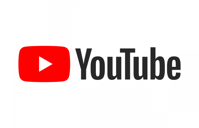 Youtube Channel Indah Mutiara Lombok