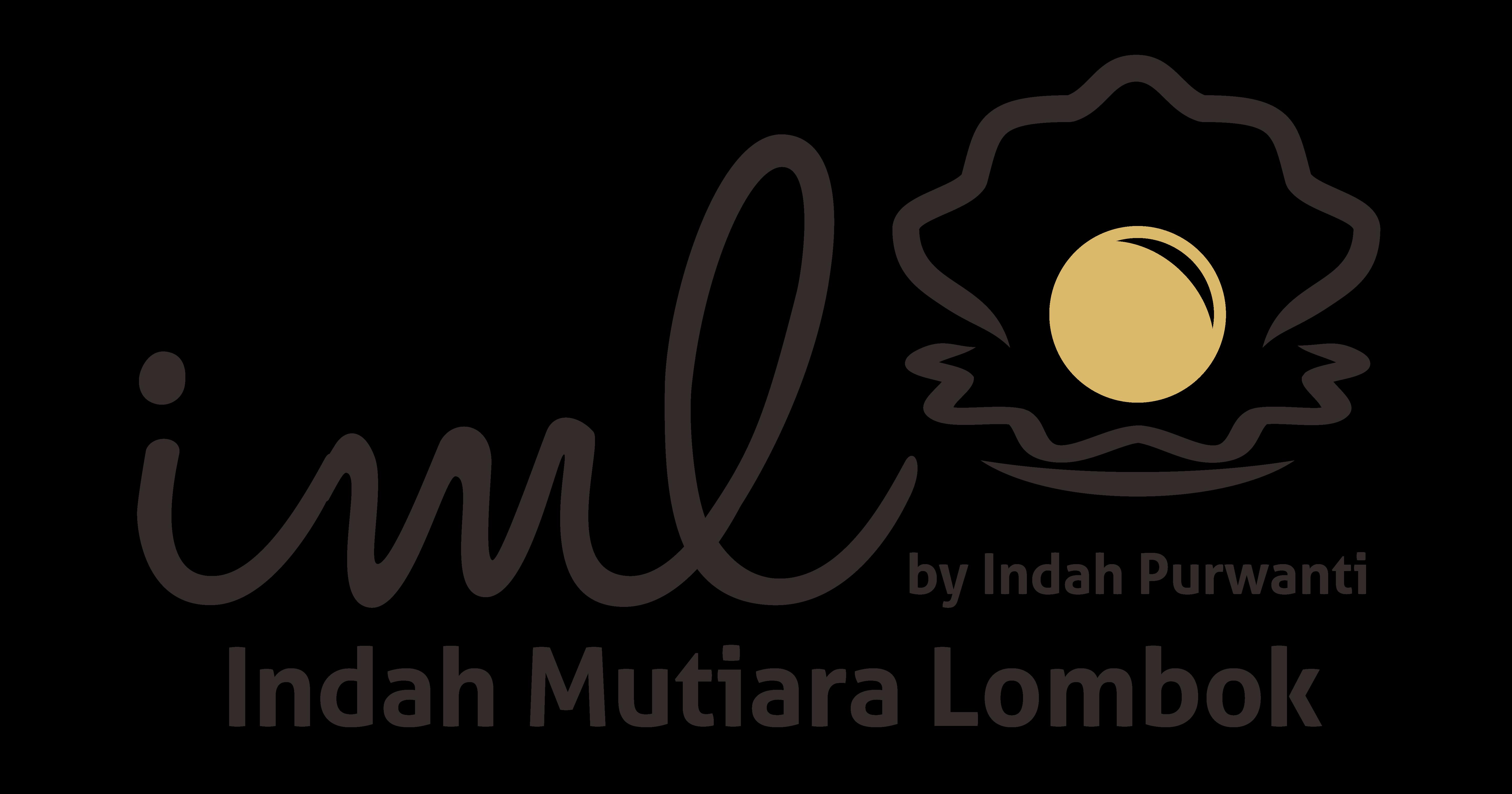 INDAH MUTIARA LOMBOK